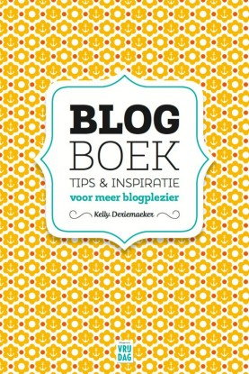 Cover_Blogboek_kelly_deriemaeker-566x850