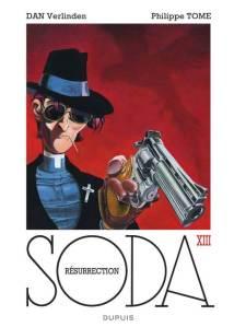 Soda-XIII