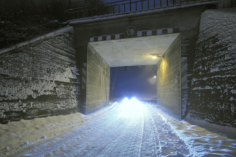 underpass-500875_1920