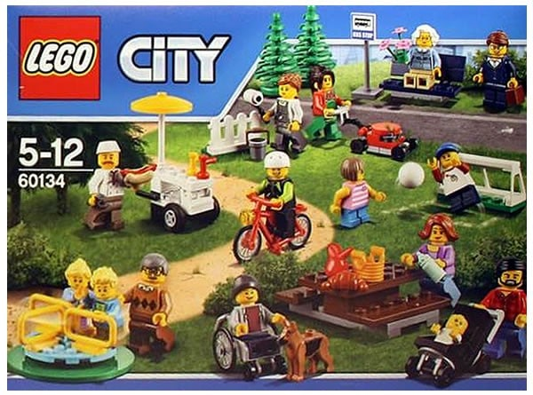 60134-fun-at-the-park-lego-city-2016-600x445.jpg