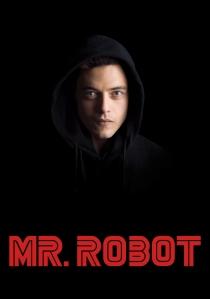 mr-robot-55682c155114b