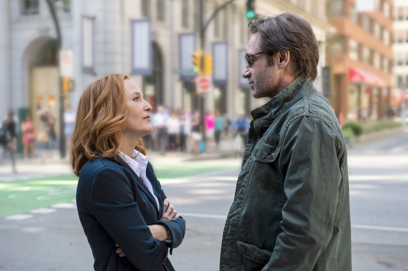 scully-mulder-x-files-finale