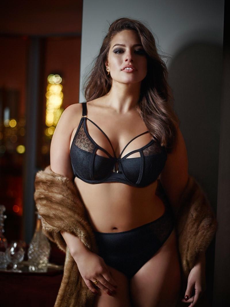 Ashley-Graham-Model01