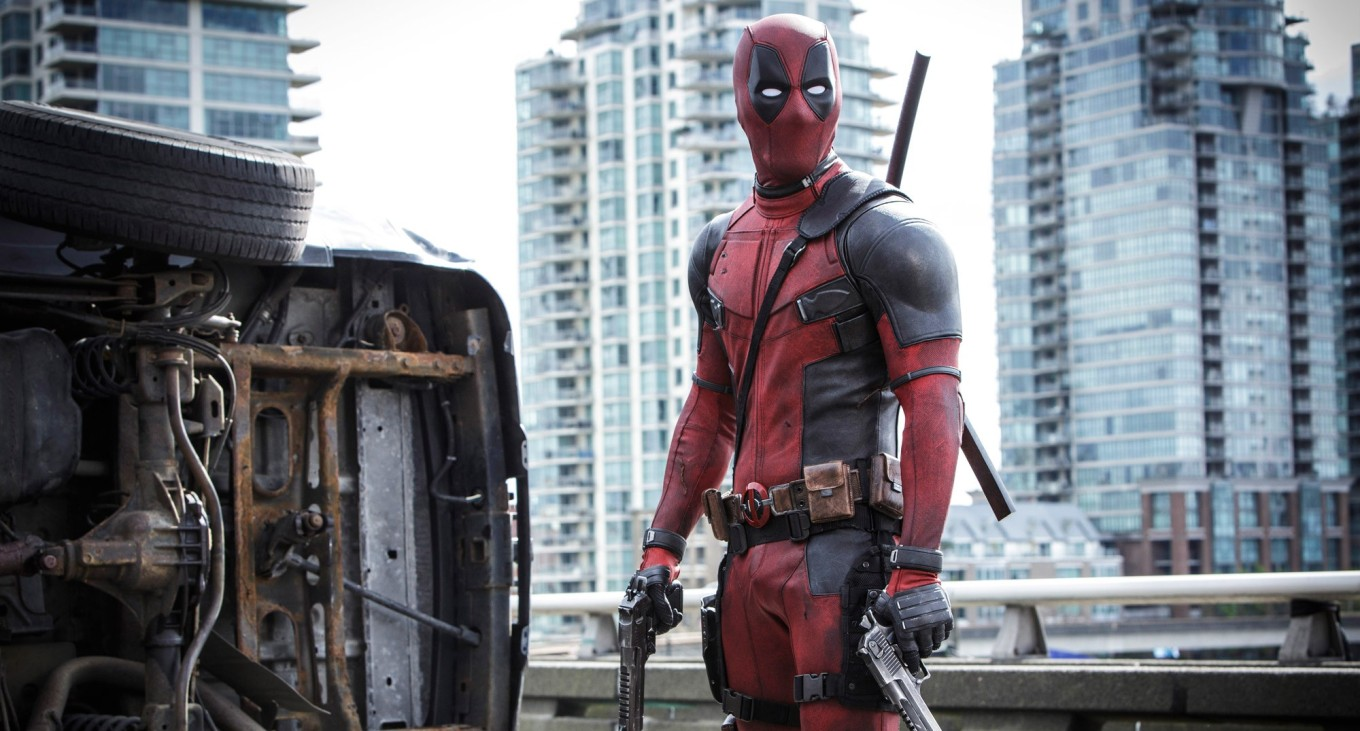 deadpool-gallery-03-gallery-image (1)
