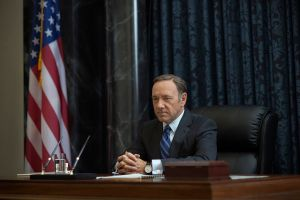 houseofcards_s2_promotionalstills13_1020.0