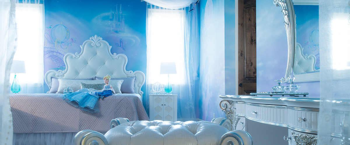 Lot-006-M-Cinderella-Bedroom-1200x500