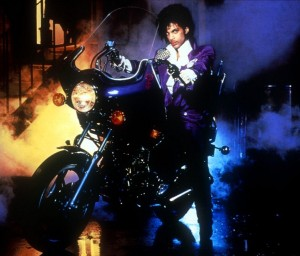 rs_1024x875-160421135454-1024.Prince-Purple-Rain.ms.042116