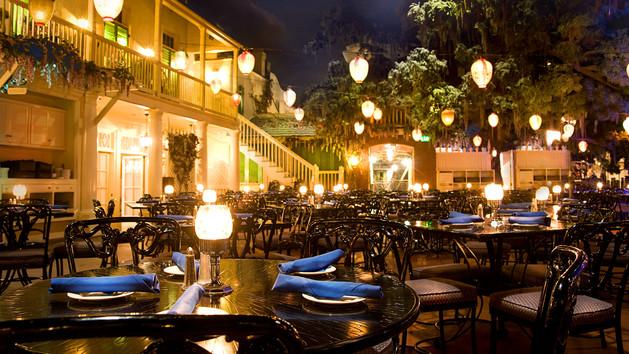 blue-bayou-restaurant-00 (1)