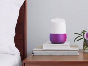here-are-the-most-exciting-things-google-announced-at-its-giant-conference