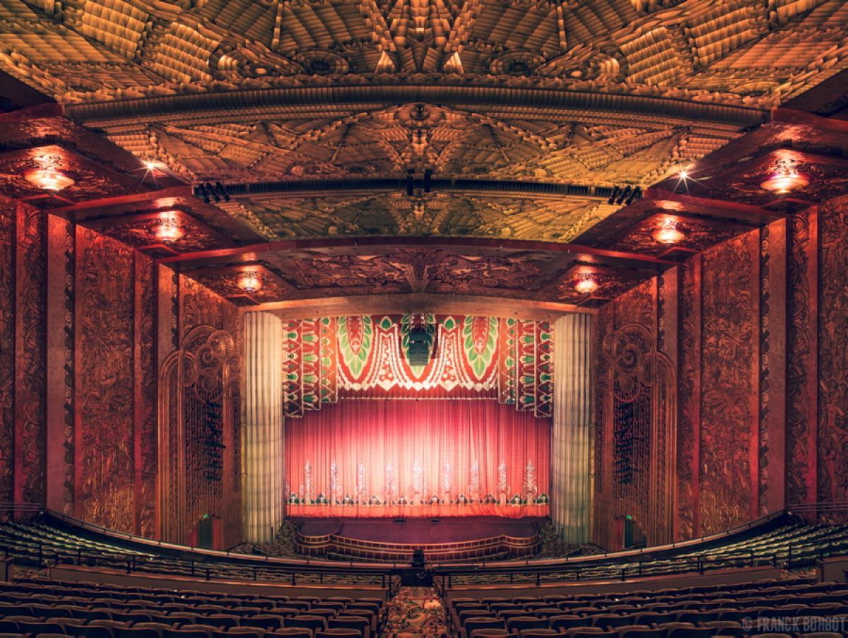 paramount-theatre-iii-oakland-california-2014