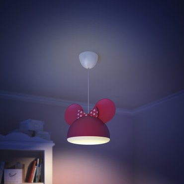 https://www.bol.com/nl/p/minnie-mousehanglamp/9200000030650259/?country=BE&suggestionType=browse