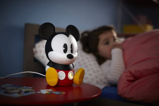 https://www.bol.com/nl/p/philips-disney-mickey-slaaptrainer-led/9200000050599175/?country=BE&suggestionType=browse