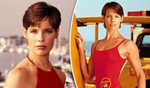 alexandra-paul-sizzled-as-the-sexy-stephanie-holden-in-the-baywatch-tv-series-685294