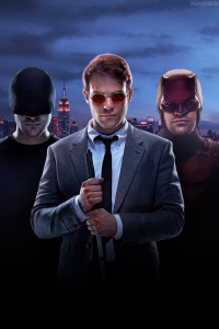 daredevil_poster_without_text_by_muhammedaktunc-d8pgdhj
