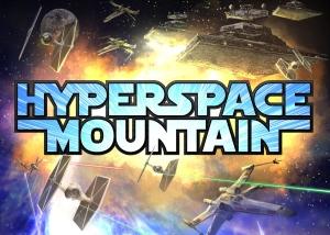 hyperspace-mountain-star-wars-disneyland