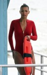 ilfenesh-hadera-on-the-set-of-baywatch-part-1-12