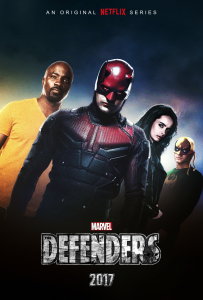 the_defenders__2017____teaser_poster_by_camw1n-daf8yd1