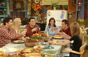 friendsthanksgiving