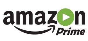 amazon-prime-video-logo-2016-700x325