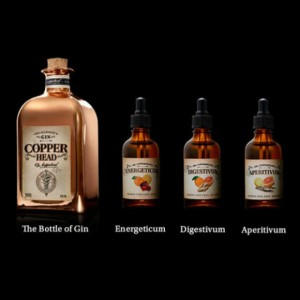 copperhead_gin_-_luxury_for_men_6_