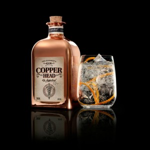 copperhead_packshot_flesglas