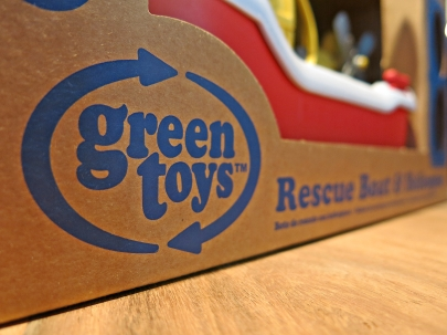 img_1677greentoys