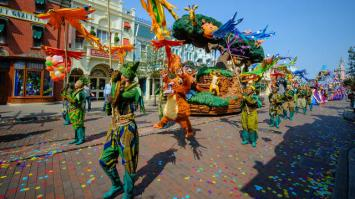 n015117_2020jul01_parade_dlp_16-9