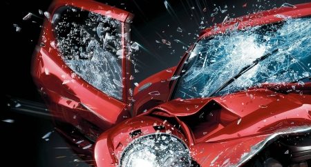 413847-need-for-speed-crash