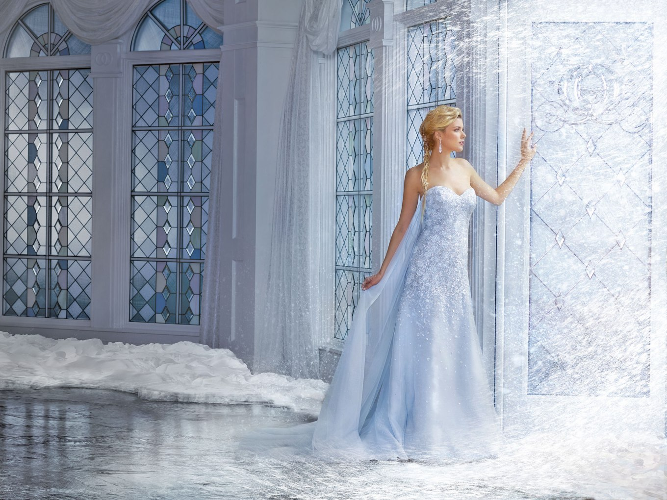 elsa-frozen-dress