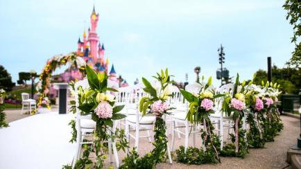 nen024533_2023jul28_wedding-collections_16-9