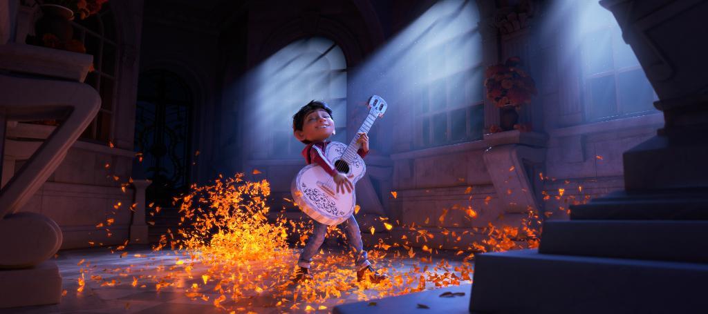 coco-movie-image-pixar