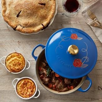 le-creuset-beauty-and-the-beast-soup-pot-o