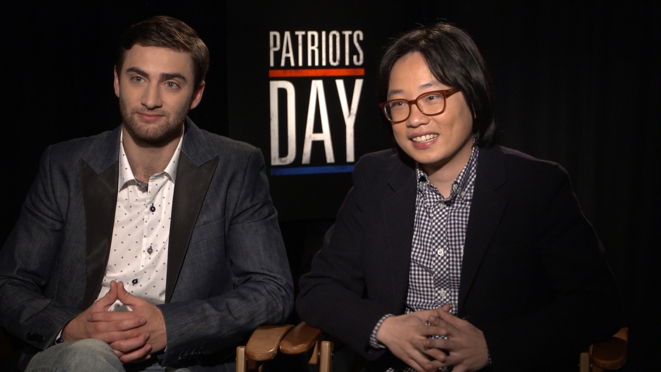 patriots-day-jimmy-o-yang-themo-melikidze-interview
