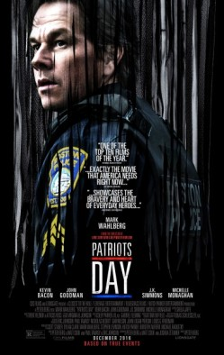 patriots-day-mark-wahlberg-poster-379x600