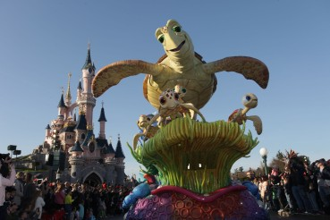 DISNEYLAND_PARIS_25_ANS_10