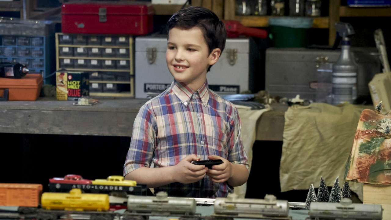 1280_young_sheldon_first_photo