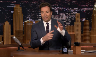 151208130433-jimmy-fallon-bandage-780x439
