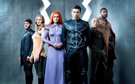 Inhumans-2017-Cast