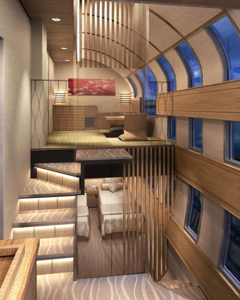 Train-Suite-Shiki-shima-1