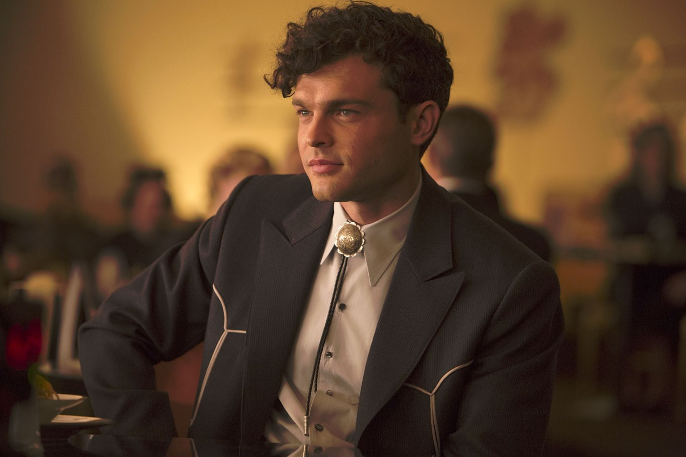 5-films-that-helped-alden-ehrenreich-win-the-star-wars-role-6