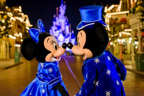 DISNEYLAND_PARIS_25_ANS_4