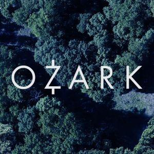 ozark-netflix-serie-danmark