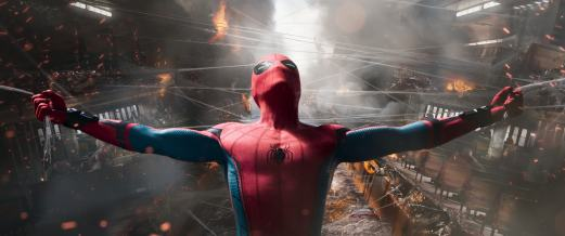 spiderman-homecoming-image-9
