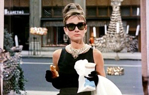 002aab99-482e-4bb7-ba5d-bd37deabeb28-03-danish-breakfast-at-tiffanys