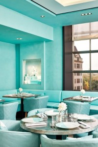 blue-box-cafe-3-62679