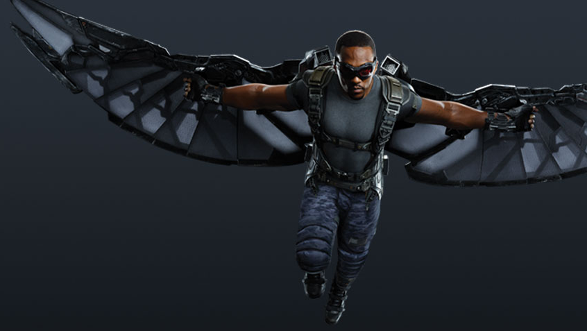captain-america-the-winter-soldier-skype-promo-falcon.png