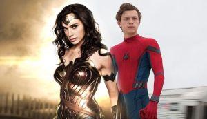 wonder-woman-spider-man