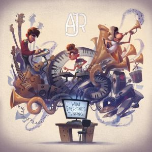 ajr-what_everyones_thinking_[ep]_a