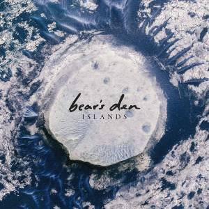 bears-den-islands-2014