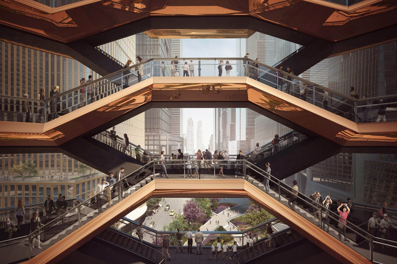 heatherwick-Hudson-Yards-8431